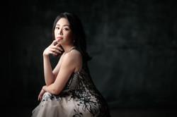 사본 -Yoonie_2. 2018 Profile photo