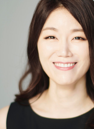 Jury-Myung-Joo Ahn.jpg