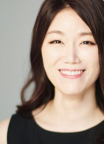 Myung-Joo Ahn.jpg