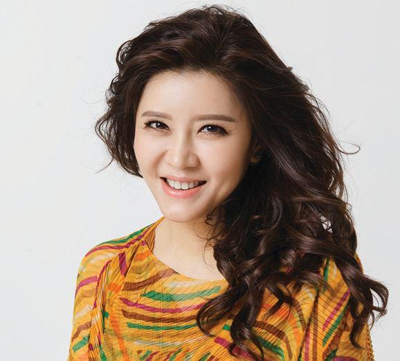 Jihyun Kim.jpg