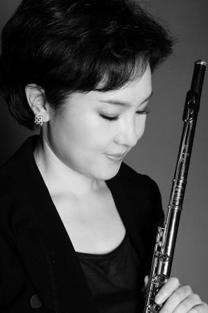 Jury-Young Mi Kim