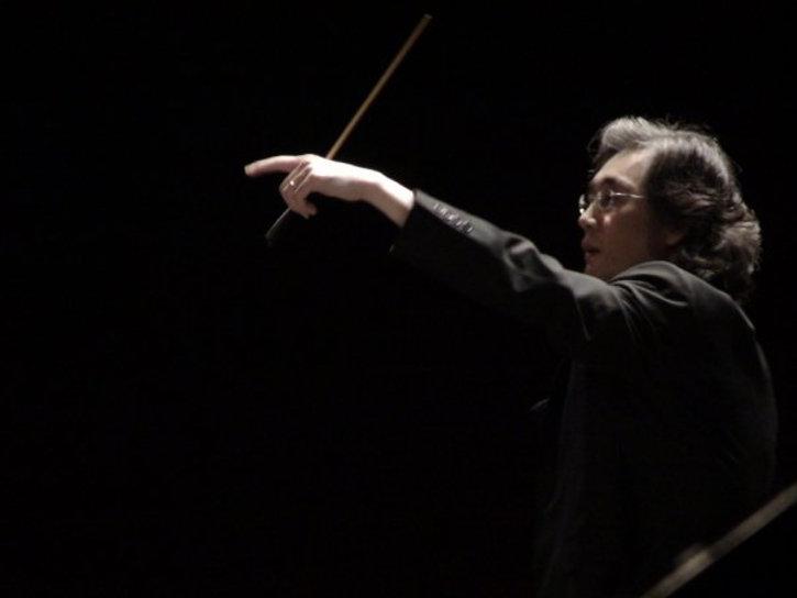 Maestro Lee-4photo.jpg