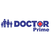 DOCTOR PRIME.png