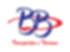 Logotipo B&B.png