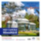 IMG-20200325-WA0029.jpg