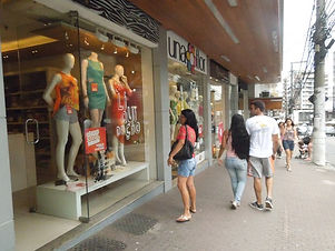 Rua Teresa.jpg