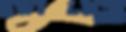 EWIGLICH_Logo.png