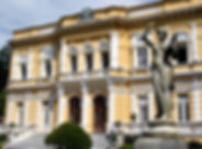 palácio_rio_negro2.jpg