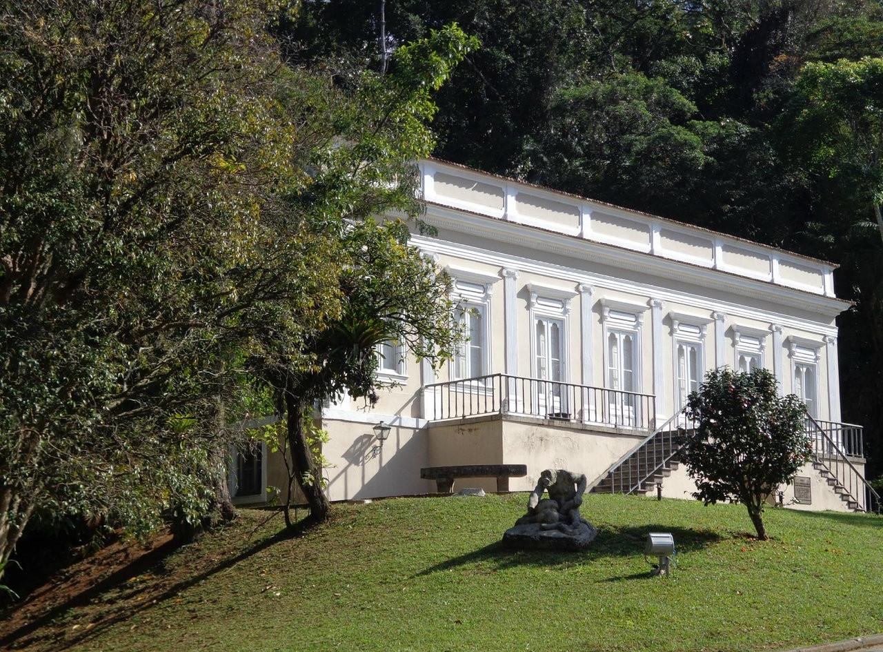 Casa de Educação Visconde de Mauá