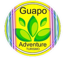 Guapo.png