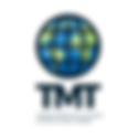 tmt-logo-2.png