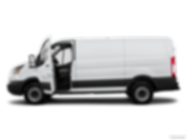 Ford Transit Cargo Side 1 (1280).png