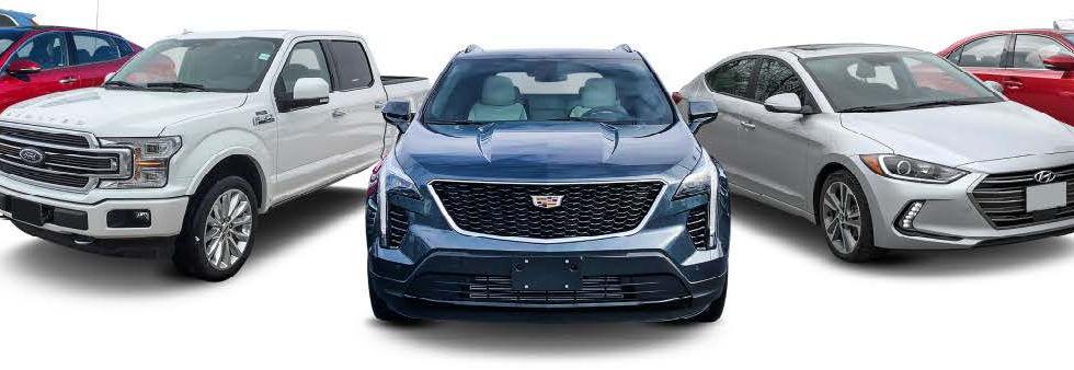 auto-loan-calculator-cars.jpg