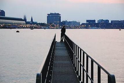 plaatje Amsterdam.JPG