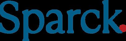 Logo_Sparck_RGB.png