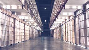 Rechtvaardigt detentie een ontbinding van de arbeidsovereenkomst?