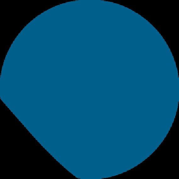 cirkel _blauw 10%_RGB.png