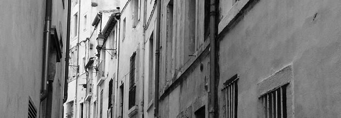 Montpellier 1