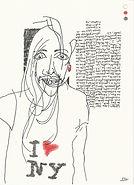 dessinSoulPapers1.jpg