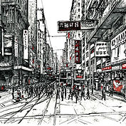 HONG KONG 1 blogvitrine8.jpg