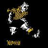 Logo Belfeldia v2018.png