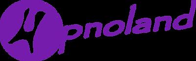 Logo Hypnoland 2020 - PU.png