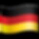 Vlag - Duitsland.png