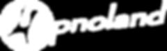 Logo Hypnoland 2020 - WH.png