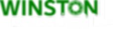 Logo 2019 - Winston Design & Graphics -