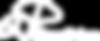 Logo - Houx Tuinen v2017 - Wit op transp