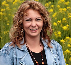 Mariëlle Stroeken