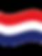 Vlag - Nederlands.png