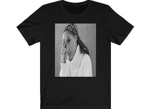 Snoh Anlergra Short Sleeve T-shirt