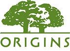 origins_logo.jpg