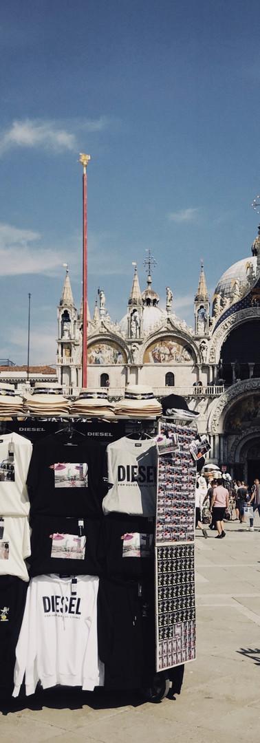 Unforgettable Venice x DIESEL6.jpg