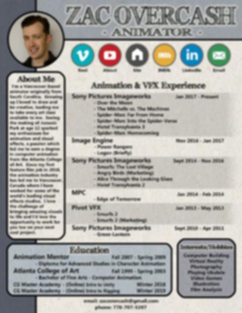 Resume_Fall2019_Digital2.jpg