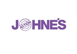 The National Johne's Management Plan
