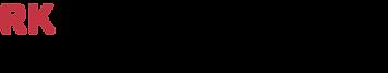RK金子税務会計事務所