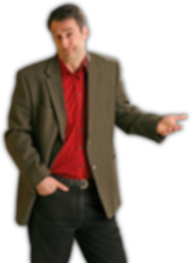 Comedian-Steve-Van-Zandt