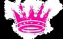 crown-Bling-2.png