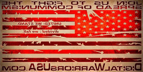 dwUSA Flag_Iron.jpeg