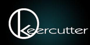 keercutter-logo.jpg
