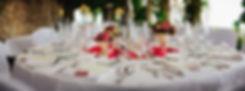 restaurant-2697945.jpg