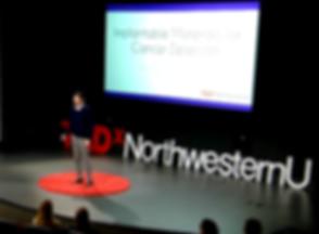 TEDxNU_edited_edited.png