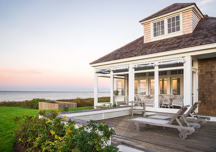 Seaside house on Martha's Vineyard..jpg