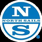 512px-North_Sails_logo.svg.png