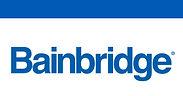 BAINBRIDGE_LOGO_brand.jpg