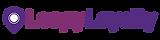 loopy-loyalty-logo-600x150@2x.png