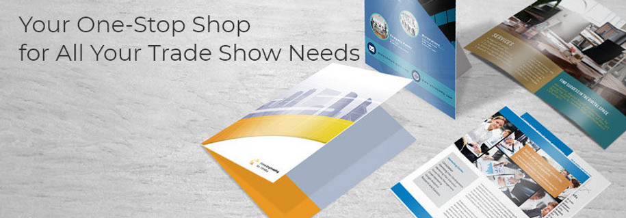 Trade show page.PNG