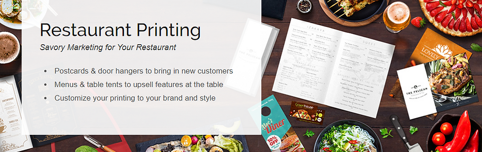 Restaurant Projects.PNG